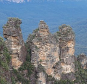 Private Blue Mountains Day Trip Image