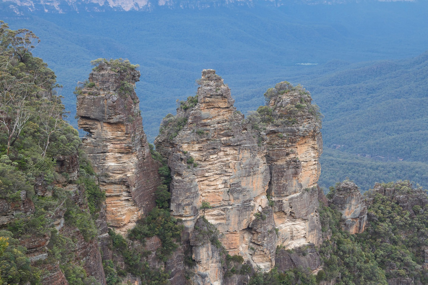 best dating blue mountains tour from sydney