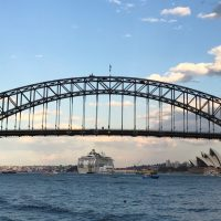 10 Things To Do In Sydney In July Image