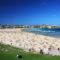 The Best Things To Do at Bondi Beach Image