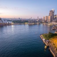 Sydney Private Tours Image